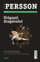 Ucigaşul dragonului