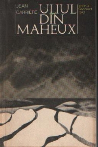 Uliul din Maheux