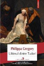 Ultimul dintre Tudori
