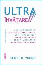 Ultraînvățarea