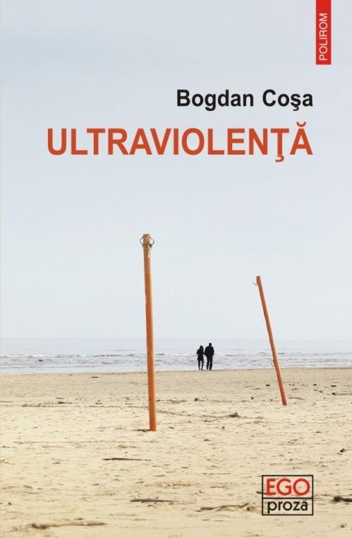 Ultraviolenţă
