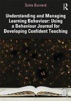 Understanding and Managing Learning Behaviour: Using a Behav