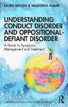 Understanding Conduct Disorder and Oppositional-Defiant Diso
