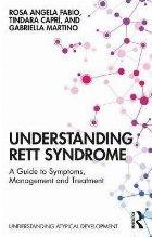 Understanding Rett Syndrome