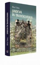 Undeva in Transilvania