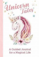Unicorn Tales