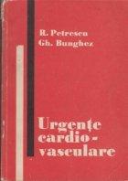 Urgente cardio-vasculare