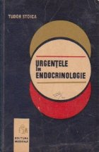 Urgentele in endocrinologie