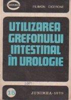 Utilizarea grefonului intestinal in urologie