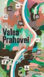 Valea Prahovei Ghid