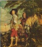 Van Dyck (Maestrii Artei Universale)