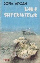 Vara suferintelor