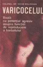 Varicocelul - Boala cu potential agresiv asupra functiei de reproducere a barbatului