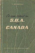 vazut Canada