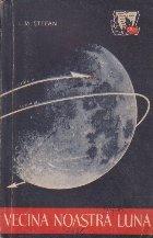 Vecina Noastra Luna, Editia a doua Revazuta si Adaugita
