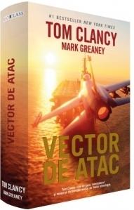 Vector de atac