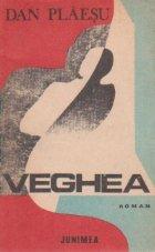 Veghea