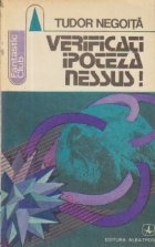 Verificati ipoteza Nessus!