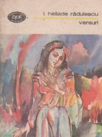 Versuri (I. H. Radulescu)