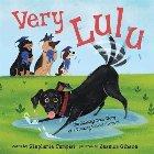 Very Lulu