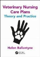 Veterinary Nursing Care Plans