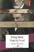 Viața lui Freud Vol Turnul