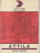 Viata lui Attila