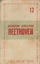 Viata lui Beethoven, Editia a II-a