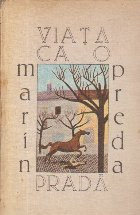 Viata ca o prada (Editie 1979)