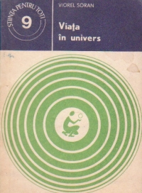 Viata in Univers