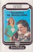 Vicontele de Bragelonne, Volumul al III-lea
