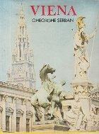 Viena - Album de Gheorghe Serban