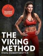 Viking Method