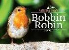 Villager Jim\ Bobbin Robin