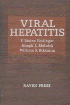 Viral hepatitis Biological and clinical