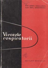 Virozele respiratorii