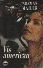 Vis american