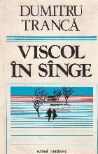 Viscol in singe