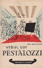 Visul lui Pestalozzi