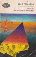 Visuri vuietul vremii poezii (1922