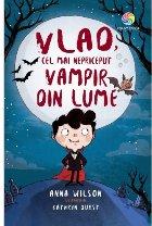 Vlad cel mai nepriceput vampir
