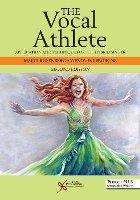 Vocal Athlete Workbook