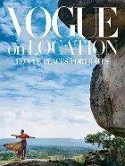 Vogue Location: People Places Portraits