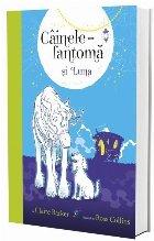 Vol III: Câinele-fantomă și Luna