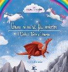 Vreau si eu sa fiu unicorn
