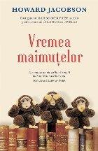 Vremea maimutelor