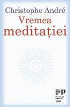 Vremea meditaţiei