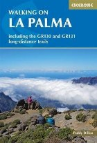 Walking on La Palma