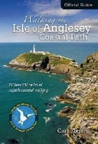 Walking the Isle Anglesey Coastal