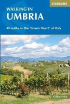 Walking in Umbria